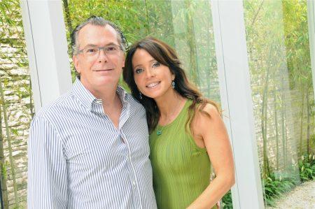 Roberto&Renata