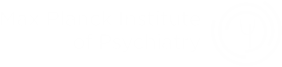 Max Planck Institute of Psychiatry